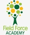 Field Force Academy